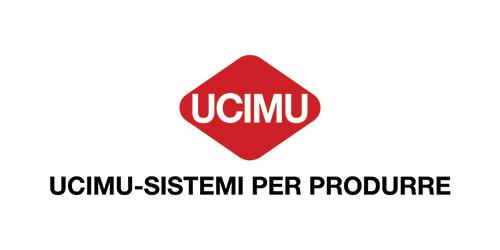 Socio UCIMU