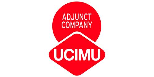 Socio UCIMU aggregato