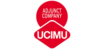 ADJUNCT COMPANY